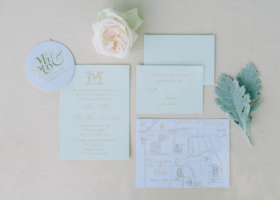 mint invitations Boaen_Smith_Britt_Croft_Photography_smithSUBMIT84