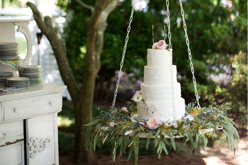 organic-tolemac-farm-wedding-featured