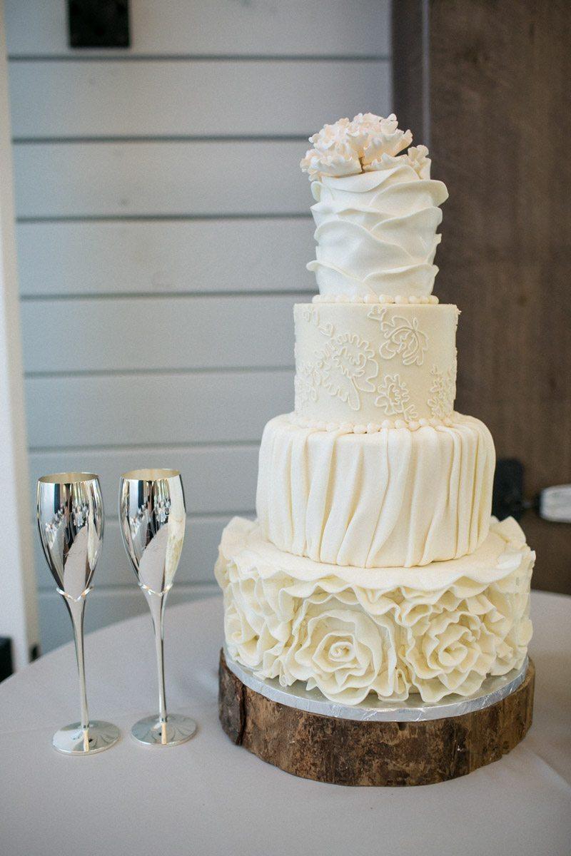 ruffled cake Weatherby_Weatherby_Jessica_Williams_Studio_Weatherby7525