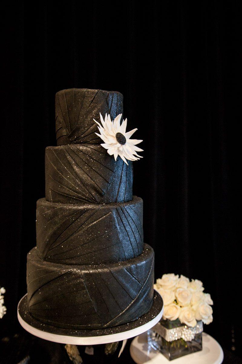 Black cake close up ScoobieWestCo._INIJE-16