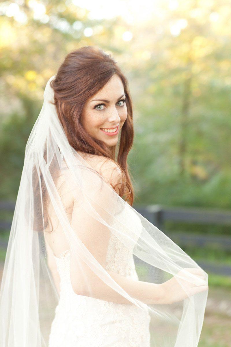 Bride Featuring Viel - Love Like Wedding