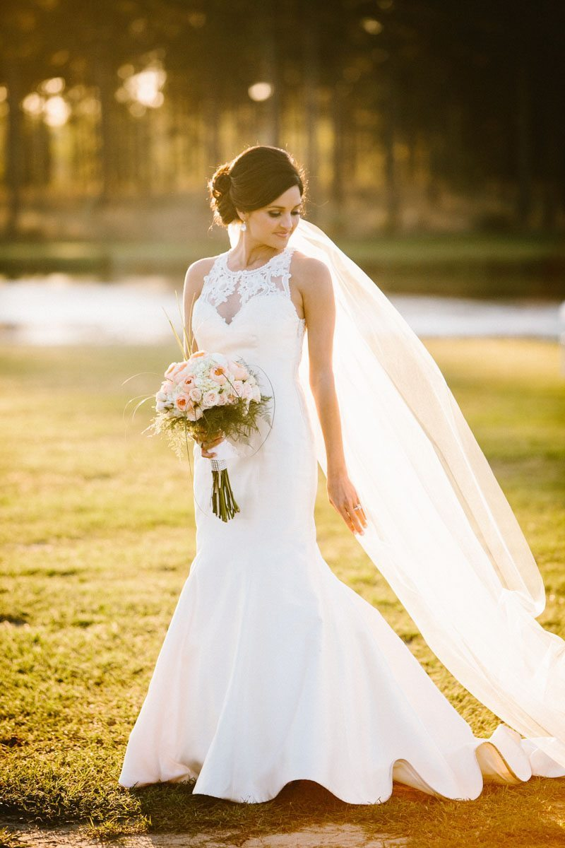 Bride in lighting ansleycarson-0756