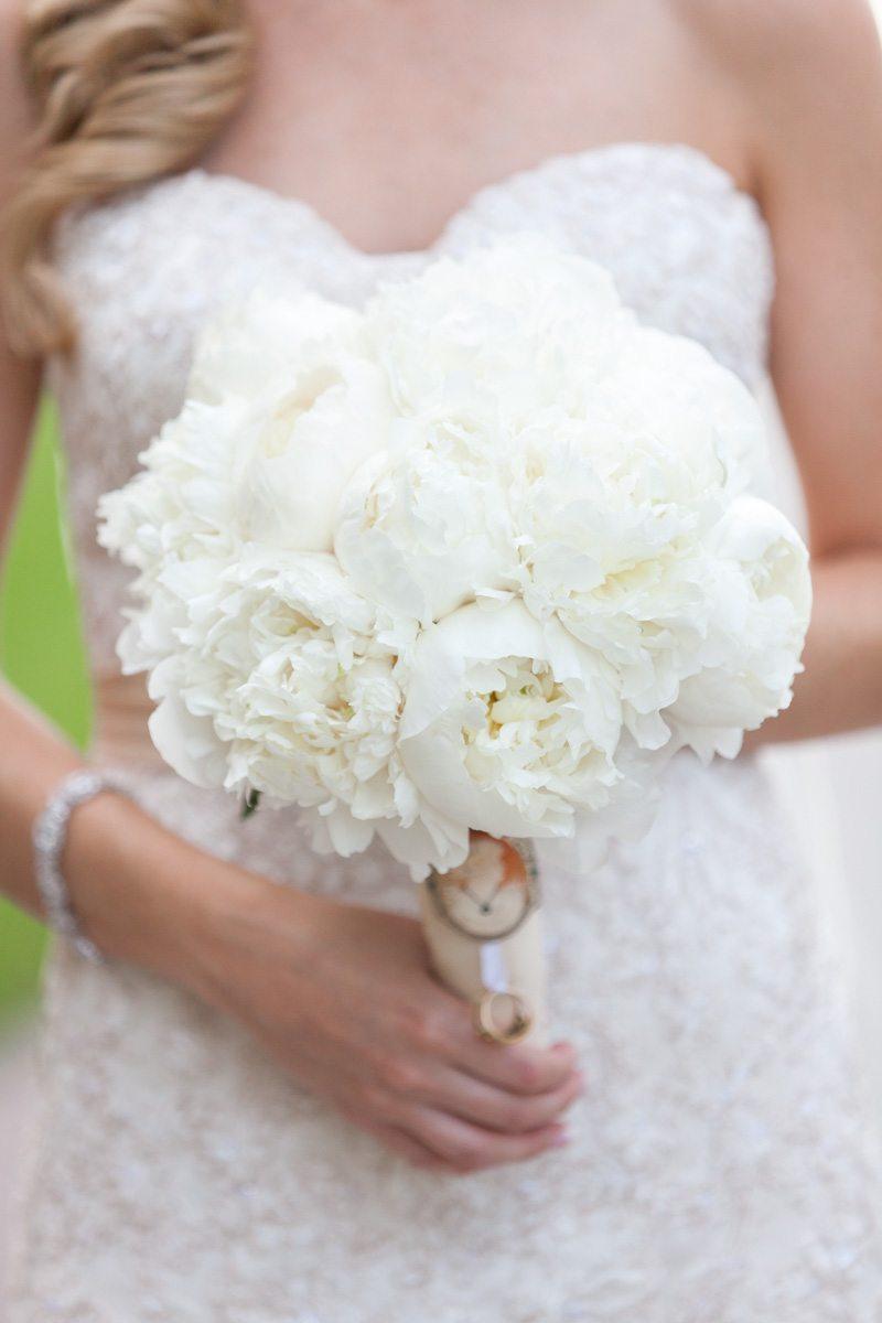 Bride's Bouquet - Victoria_Angela_Photography_20130525calderonfizer0124