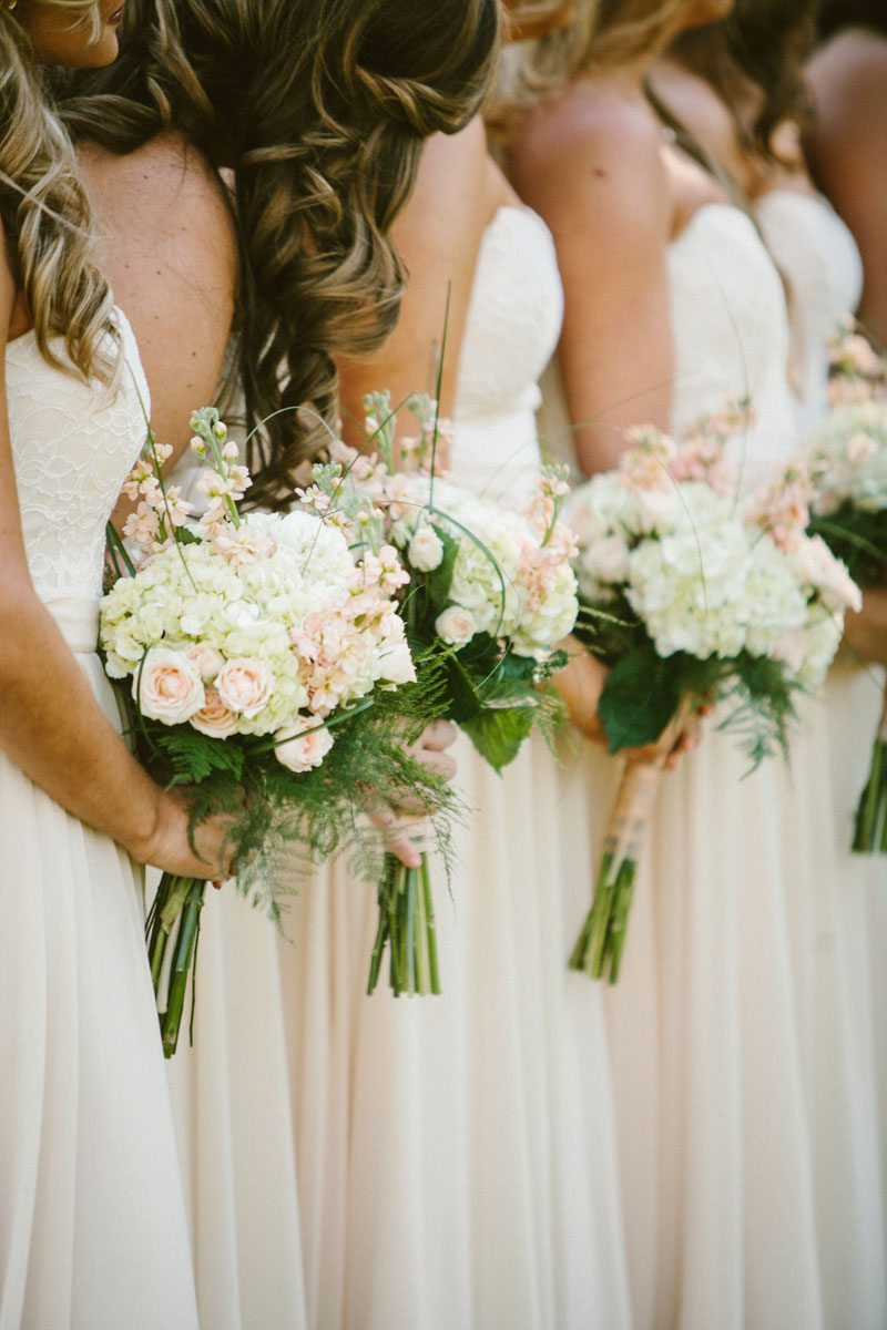 Bridesmaid bouquets ansleycarson-0313