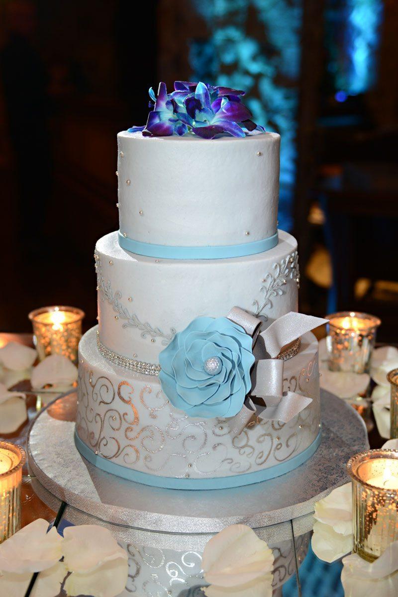 Cake table C_2530