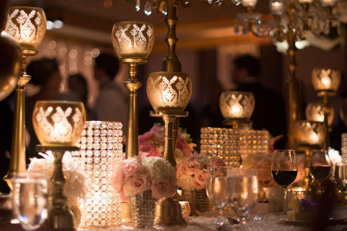 Candle centerpieces Callaway_Cook_Moreland_Photography_Cook857