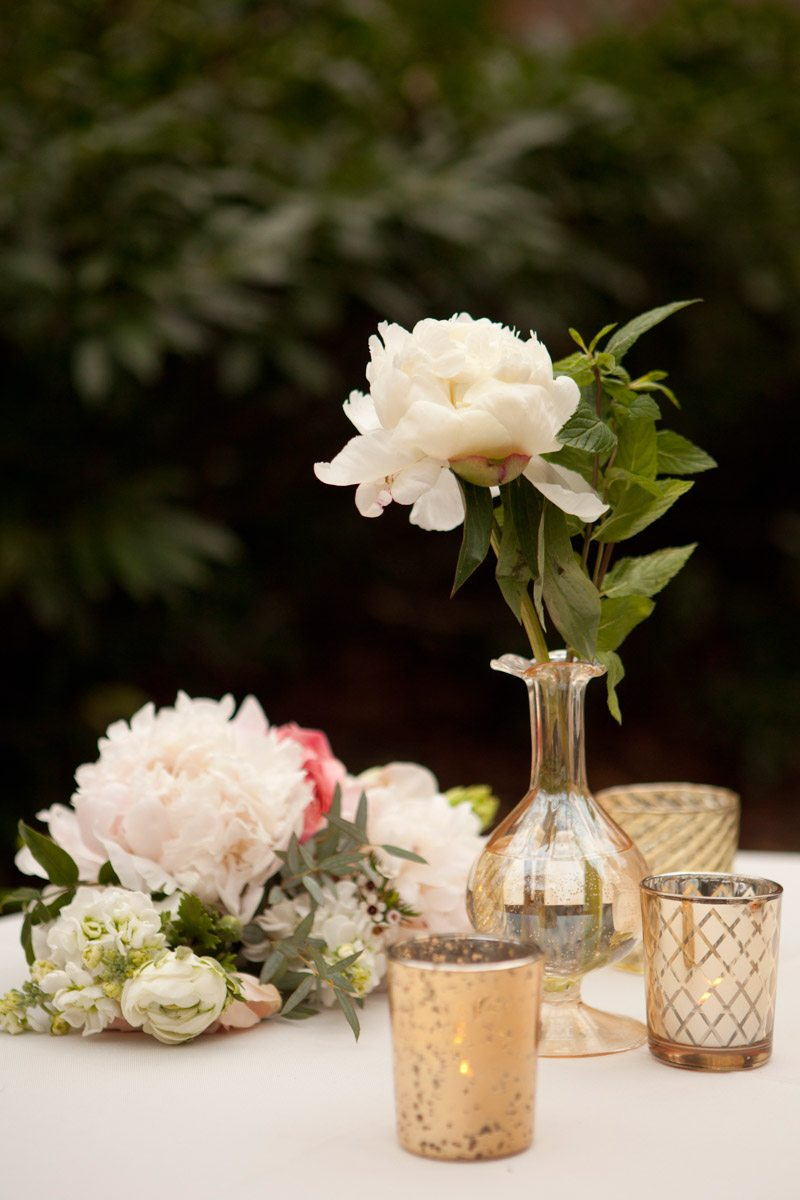 Centerpieces - Love Like Wedding