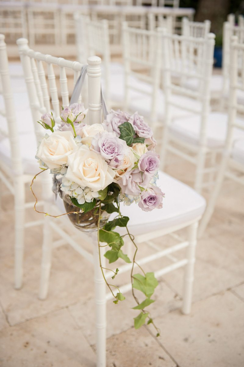 _Ceremony floral decor Diaz_Gonzalez_Kathy_Thomas_Photography_KathyThomasPhotographyGonzalez24