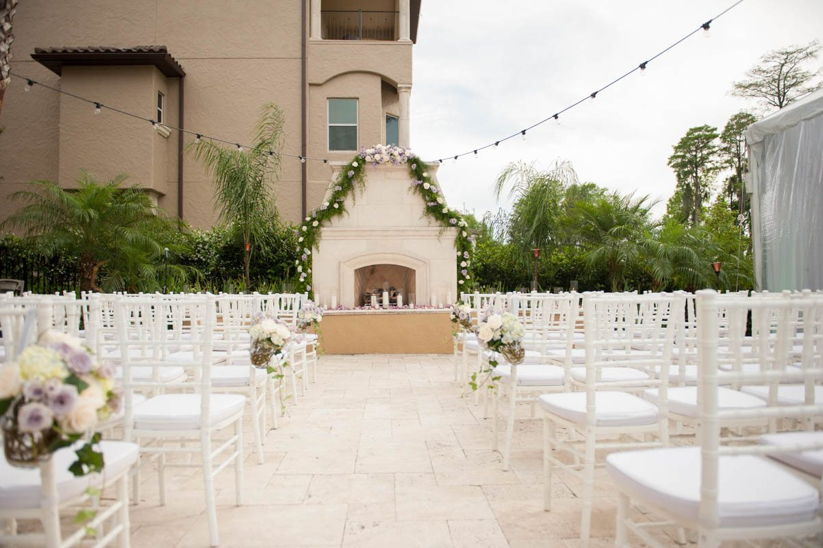_Ceremony venue long shot Diaz_Gonzalez_Kathy_Thomas_Photography_KathyThomasPhotographyGonzalez26