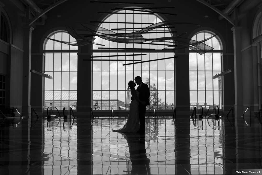 wedding venues in geia venue country wedding venues in middle ga source