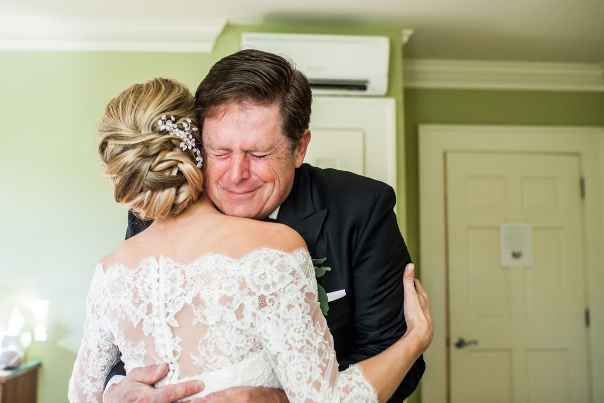 Dad hugging daughter in lace dress Beavor_Case_Sharon_Theresa_Wheaton_20151114sharontheresawheaton1035