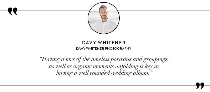 Expert Quote-davy whitener