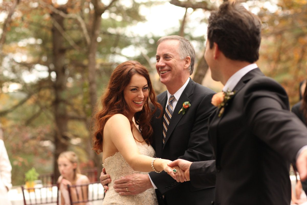 Father:Daughter Dance - Love Like Wedding