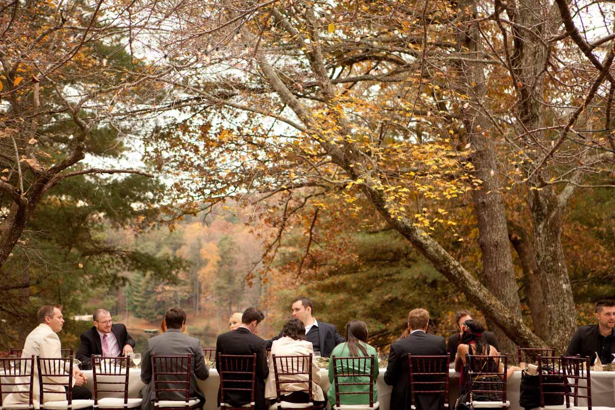Feature shot - Love Like Wedding
