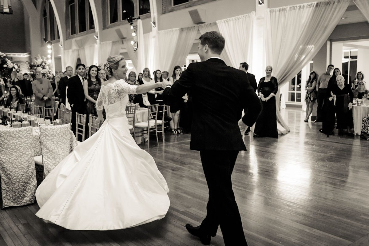 First Dance Beavor_Case_Sharon_Theresa_Wheaton_20151114sharontheresawheaton1130