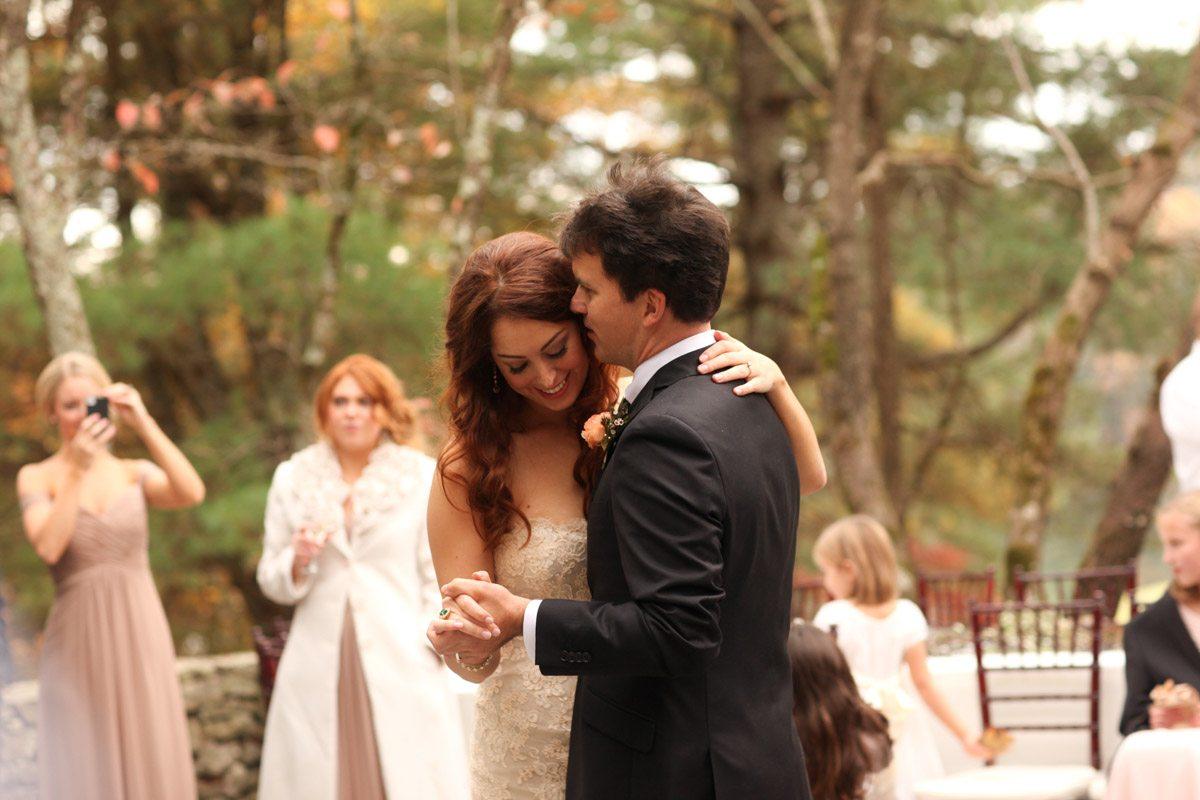 First Dance - Love Like Wedding