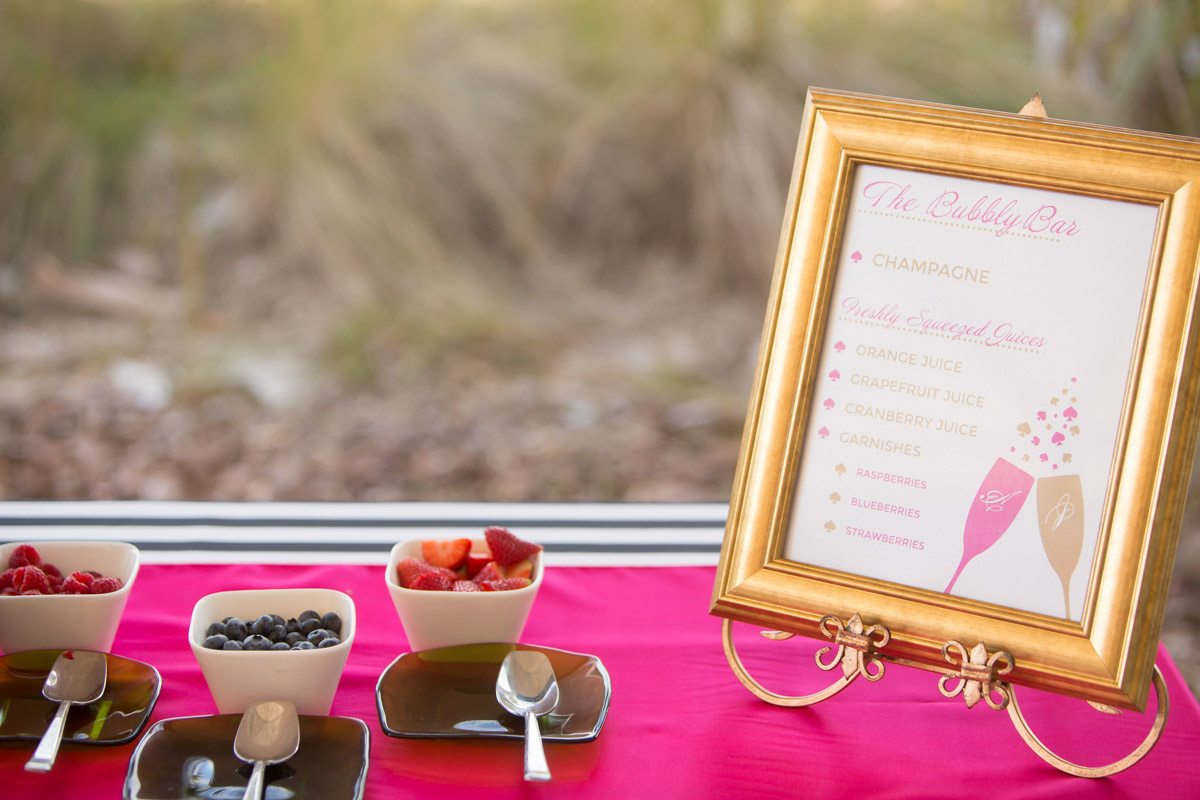 _Gold frame and appetizers Harper_Harper_Brandi_Image_Photography_77A9842