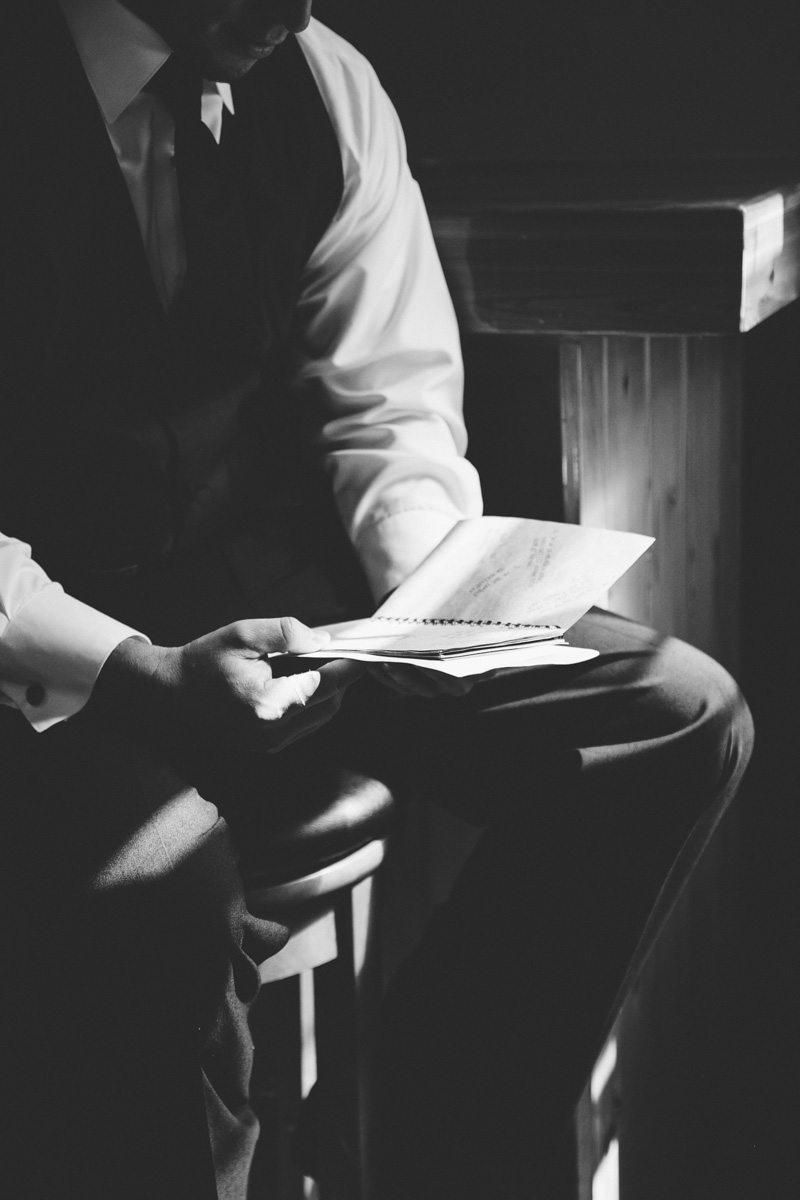 Groom reading book ansleycarson-0065