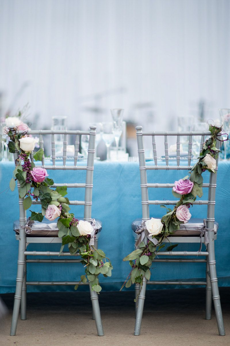 _Head table close up of chairs Diaz_Gonzalez_Kathy_Thomas_Photography_KathyThomasPhotographyGonzalez40