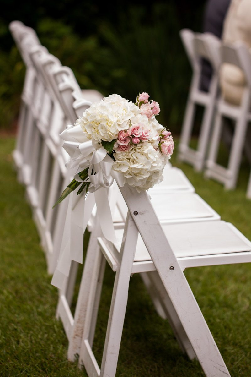 _Hydrangea garden chair close up Herndon_Herndon_Sharon_Theresa_Wheaton_20150627sharontheresawheaton1027