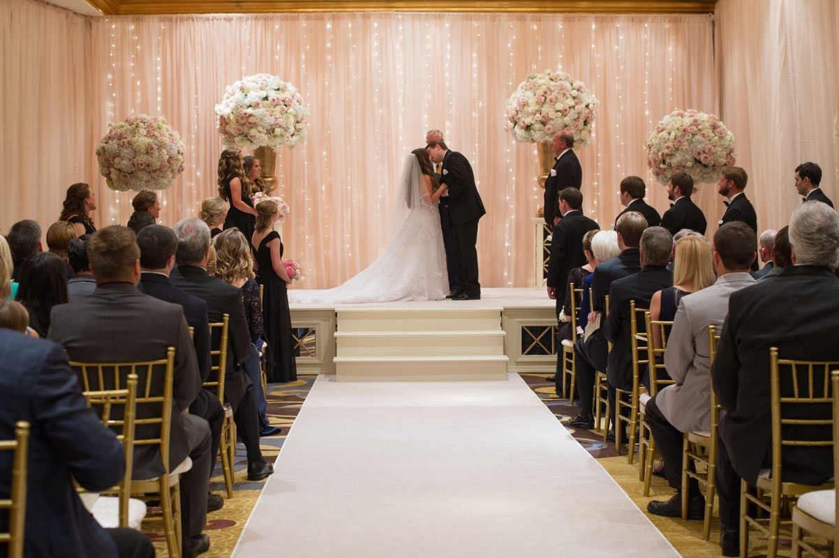 I do ceremony kiss Callaway_Cook_Moreland_Photography_Cook398