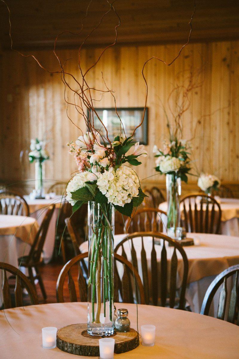 Indoor reception space ansleycarson-0463
