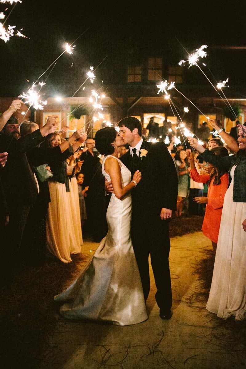 Kissing under sparklers ansleycarson-0917