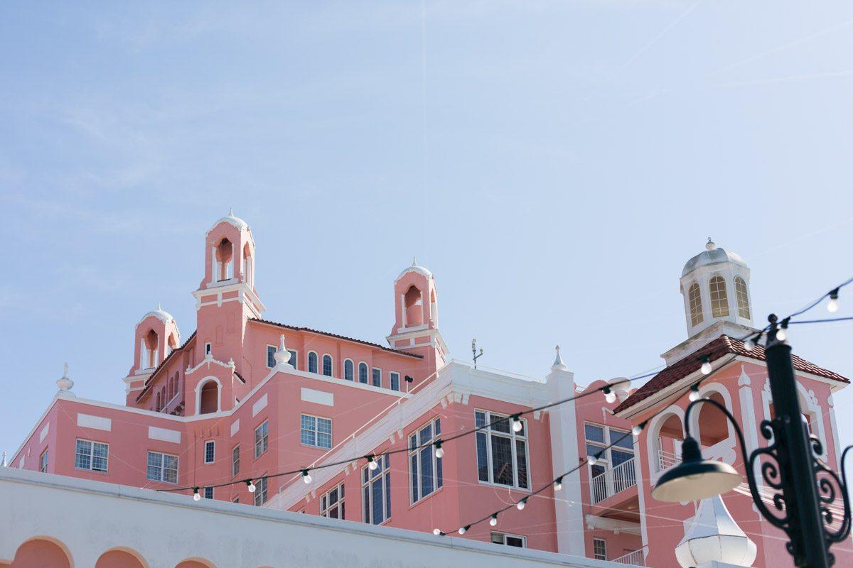 _Long shot of pink hotel Harper_Harper_Brandi_Image_Photography_77A0187