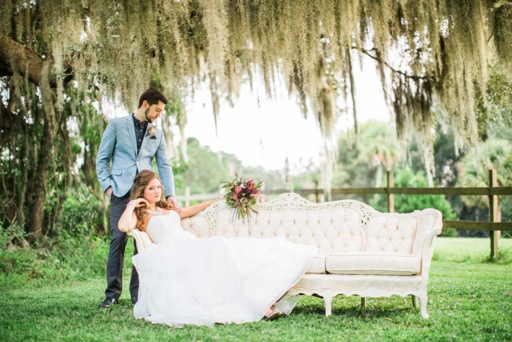 Rustic Country Wedding Inspiration At Red Gate Farms In Savannah Ga The Celebration Society
