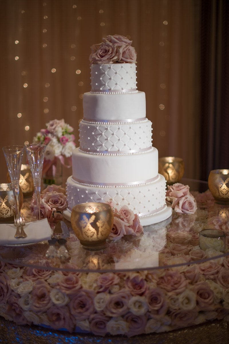 Pink cake Callaway_Cook_Moreland_Photography_Cook657