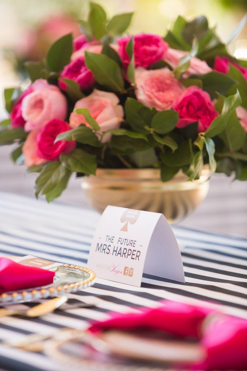 _Pink roses and escort card Harper_Harper_Brandi_Image_Photography_77A9768