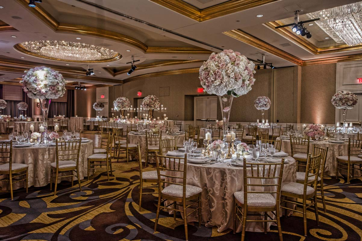 Reception space longshot Callaway_Cook_Moreland_Photography_Cook5761
