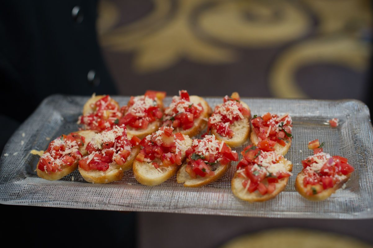 Red appetizers Callaway_Cook_Moreland_Photography_Cook554