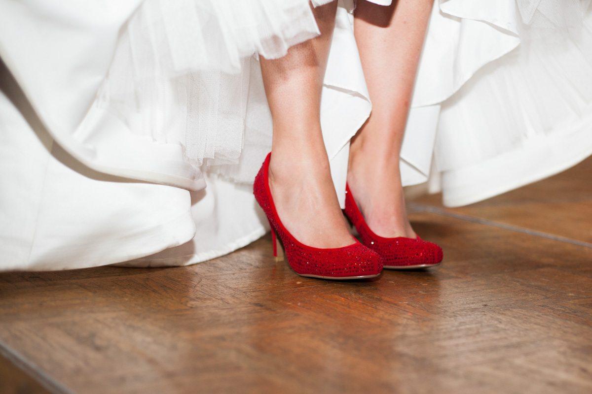 _Red sparkle pumps for reception Herndon_Herndon_Sharon_Theresa_Wheaton_20150627sharontheresawheaton1087