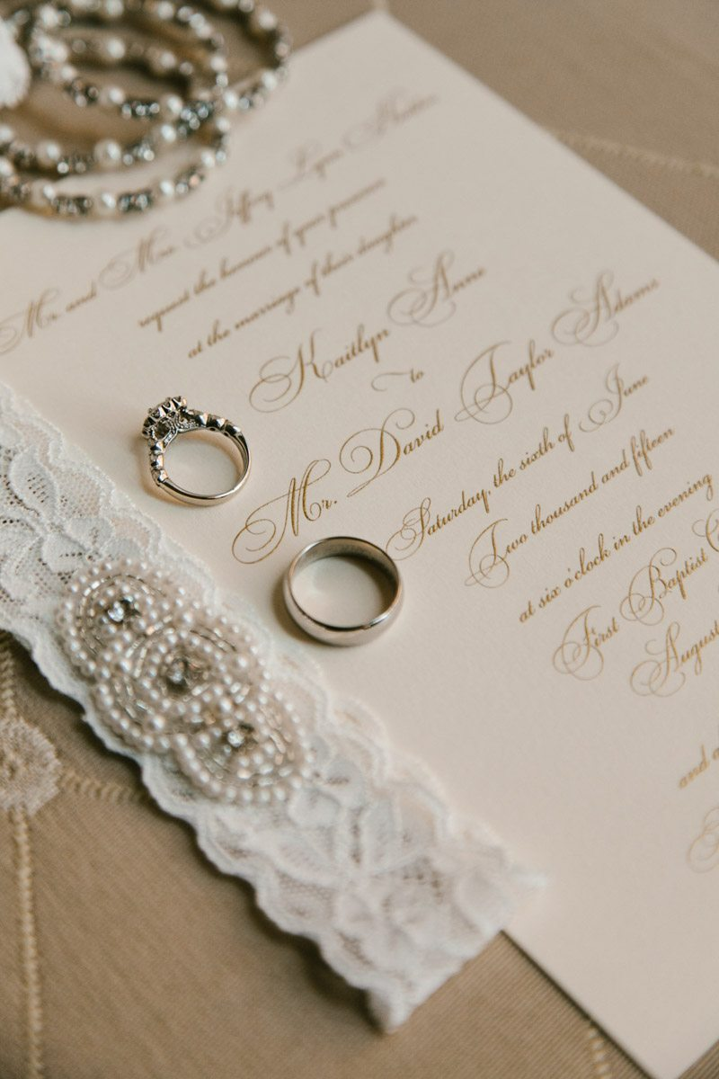 _Rings on invitation with gold font katelyntaylor-0064