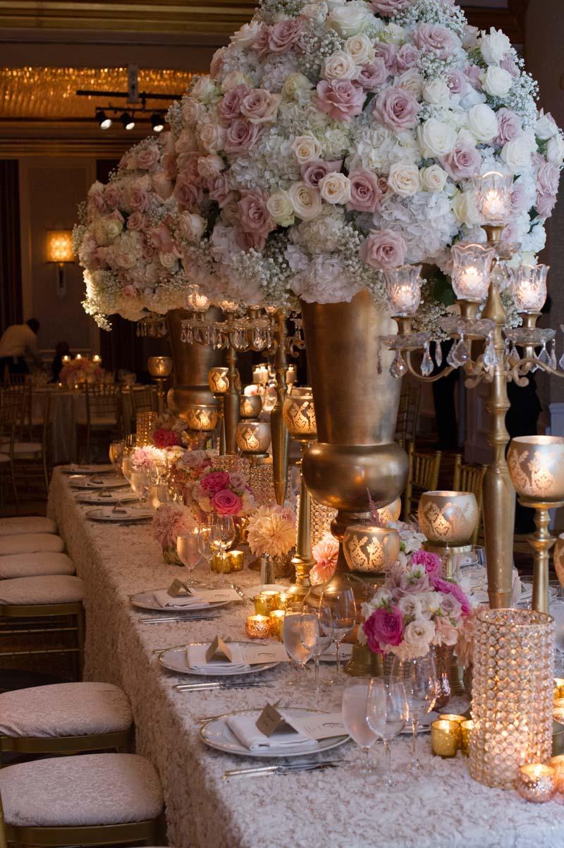 Table centerpieces floral Callaway_Cook_Moreland_Photography_Cook590
