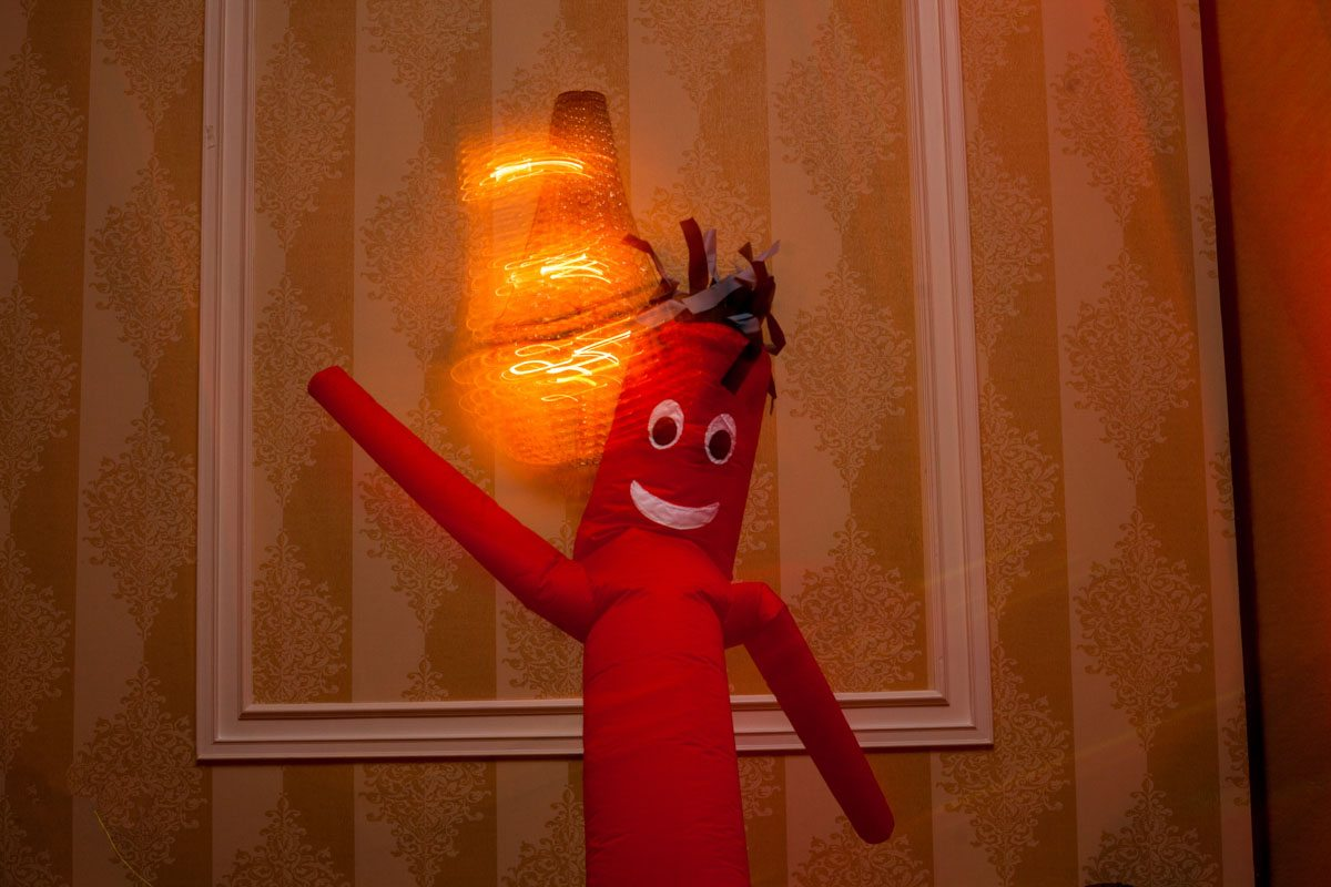 _Wacky wailing inflatable red waving tube man Herndon_Herndon_Sharon_Theresa_Wheaton_20150627sharontheresawheaton1093