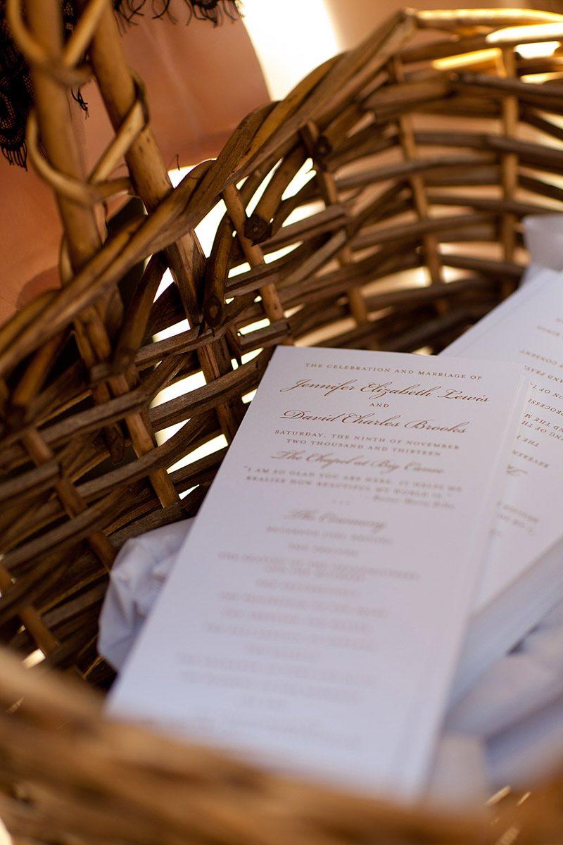 Wedding Inviaions - Love Like Wedding