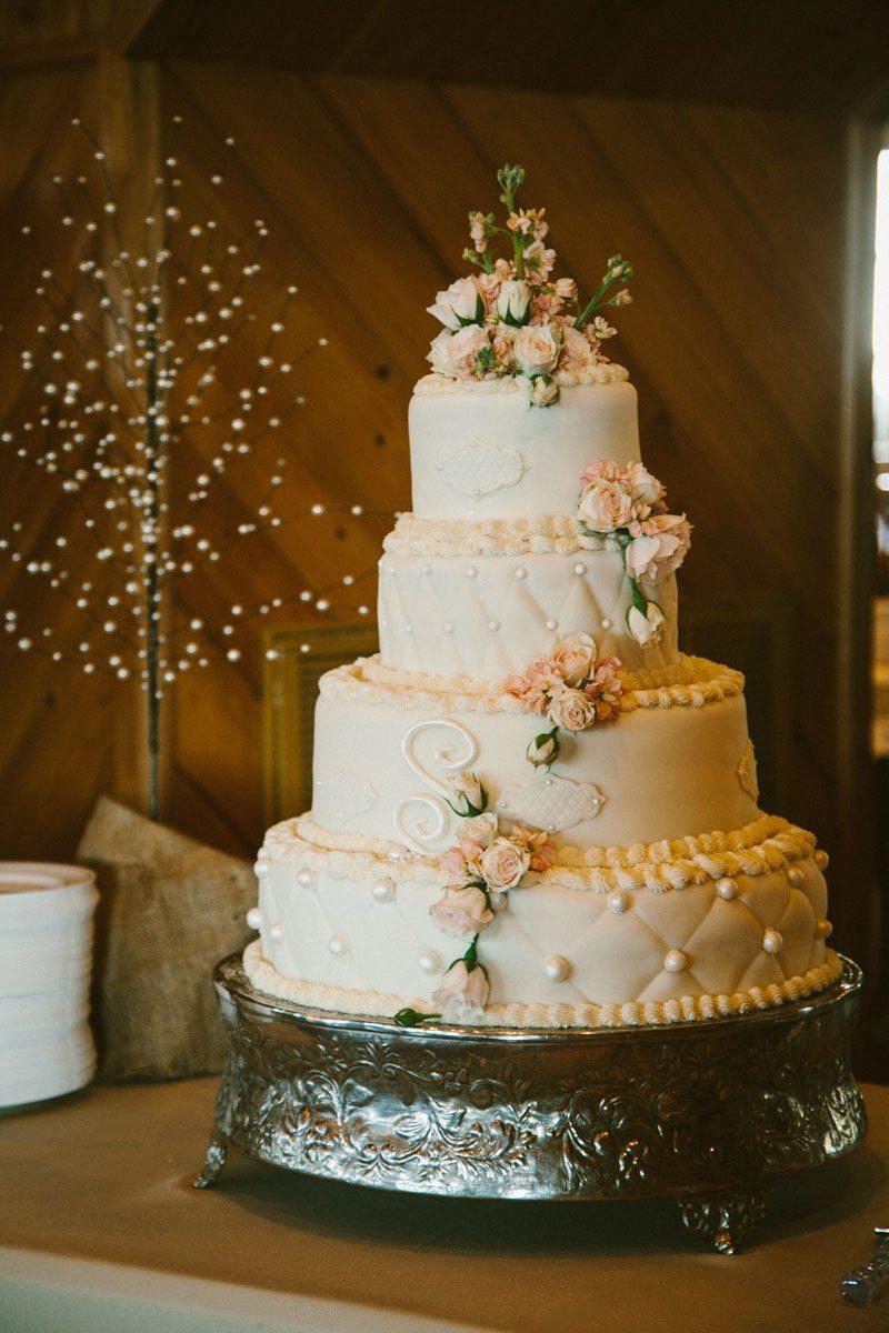 Wedding cake ansleycarson-0475