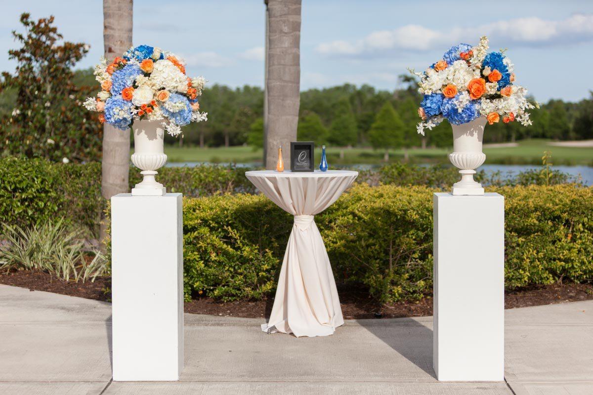 ceremony details - Victoria_Angela_Photography_20130525calderonfizer0196