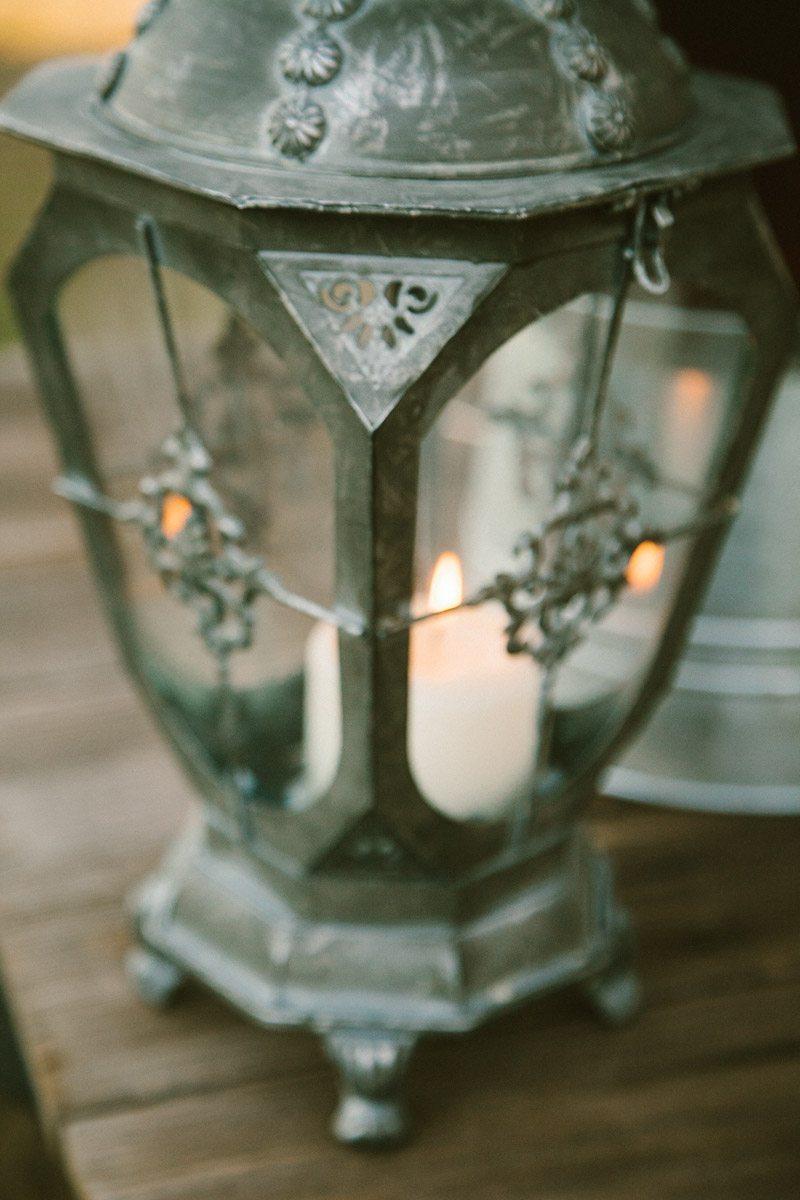 lantern ansleycarson-0702