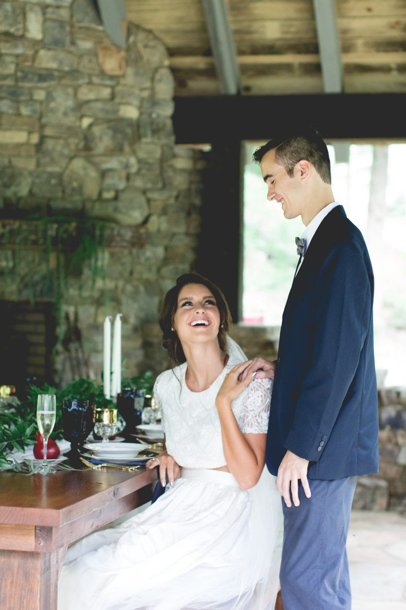 View More: http://hornweddings.pass.us/somethingnewforido