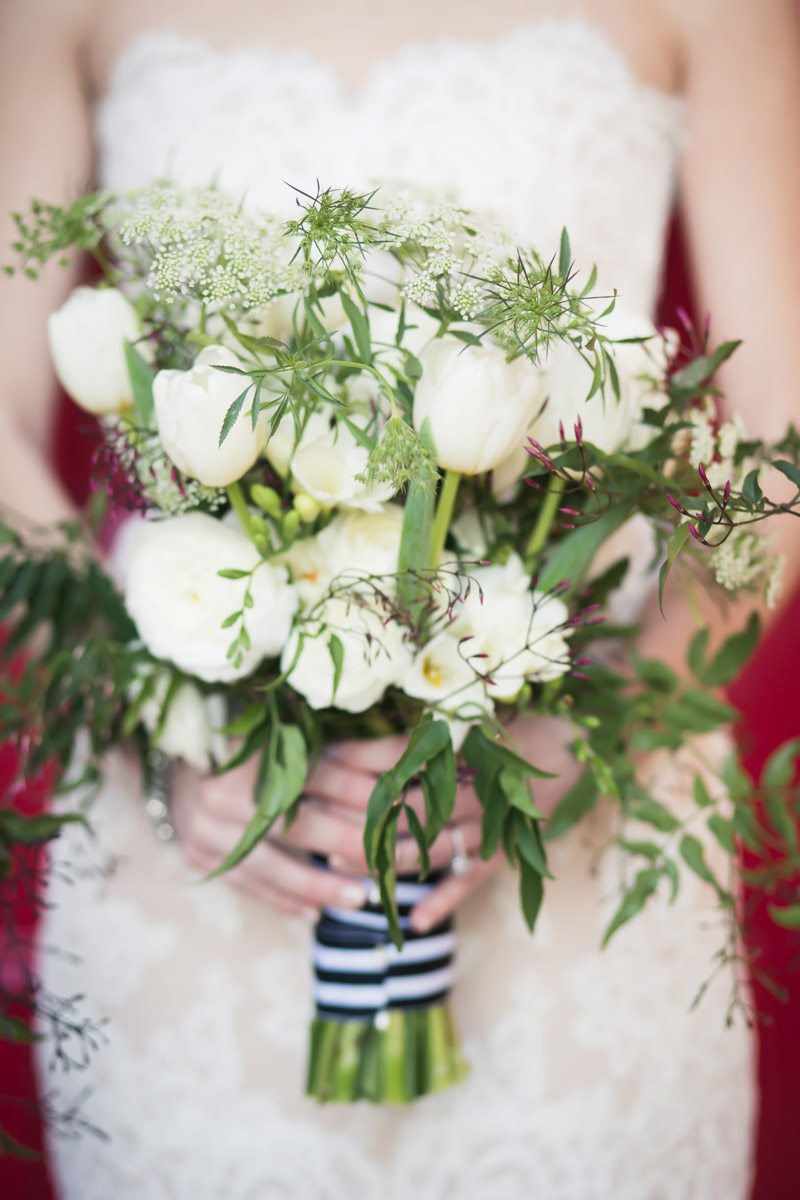 Bouquet feature queen annes lace Townsend_Coffee_Janet_Howard_Studio_Coffee0229
