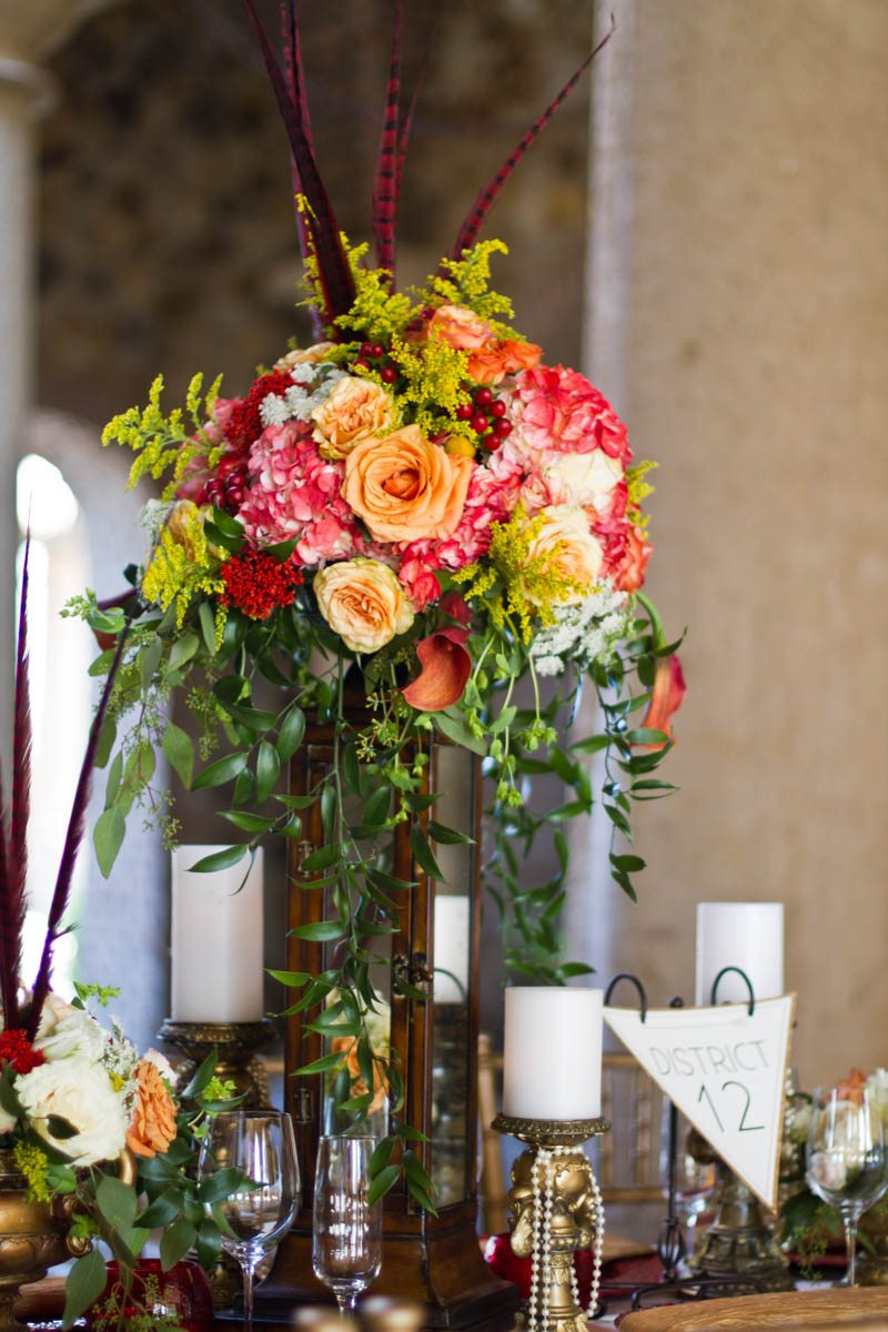 _Centerpiece close up Russell_Teimouri_Cat_Melnyk_Photography_IMG48522