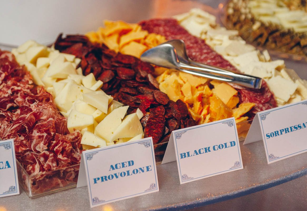 Cheese Buffet Mineo__Imagen_Photos_f70