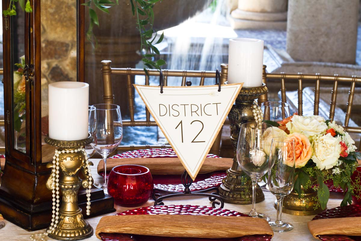 _District 12 centerpiece Russell_Teimouri_Cat_Melnyk_Photography_IMG485621