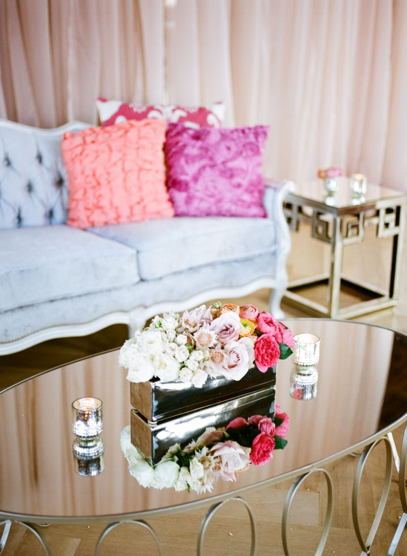_Florals on the coffee table lemigamichelle_ellegolden-221