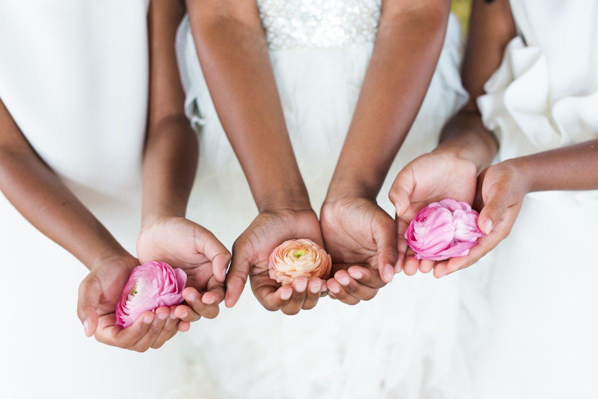 _Flower girls holding flowers lemigamichelle_ellegolden-174