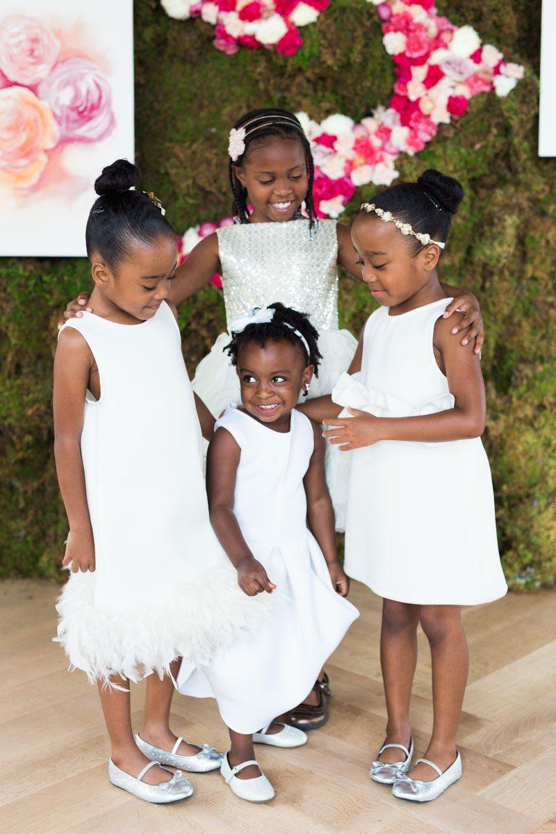 _Flower girls in white lemigamichelle_ellegolden-165