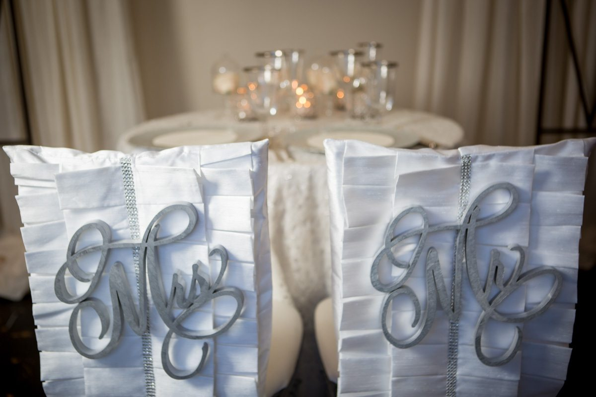 _Mr and Mrs sweetheart chair covers ScoobieBlushShoot-036